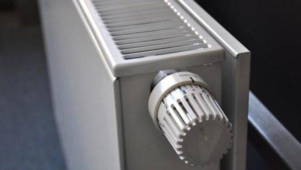 Evita que la calefacción dañe tu salud