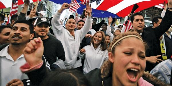 Homies: La red social para inmigrantes hispanos en EEUU