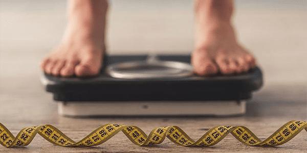 Los problemas emocionales provocan obesidad y sobrepeso