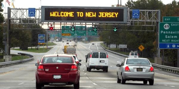 Nueva Jersey busca dar licencias de conducir a inmigrantes