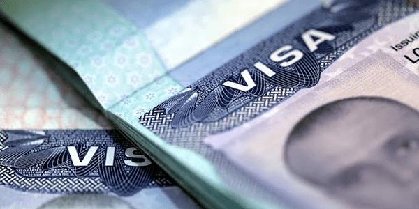 Nuevos requisitos para solicitar la visa de trabajo