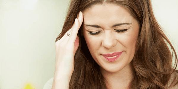 Que las fiestas decembrinas no te provoquen dolores de cabeza