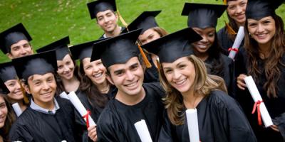 Universidad de Virginia dará becas a dreamers