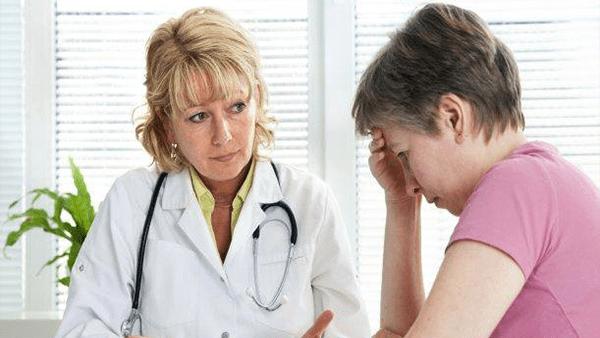 ¿Qué hacer ante el diagnóstico positivo de cáncer?