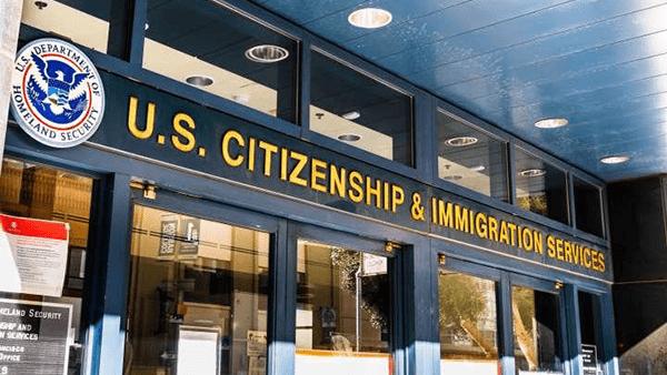 Los cambios migratorios más significativos para este 2020