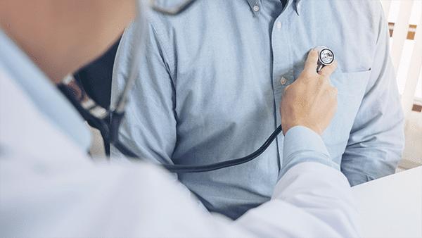 ¿Sabes qué es la hipertensión pulmonar?