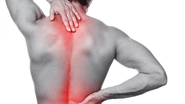 ¿Qué es la fibromialgia?