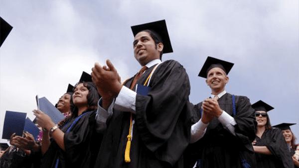 Dreamers podrán ejercer su carrera de leyes en Utah