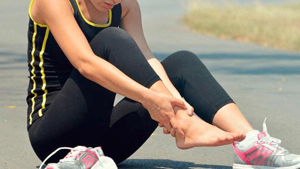 ¿Cómo tratar la tendinitis?