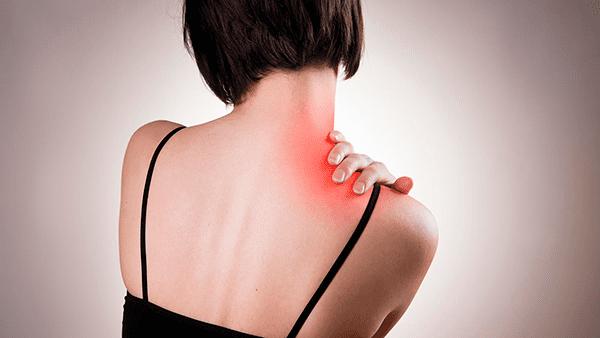 Alimentos que funcionan como medicina para dolores crónicos