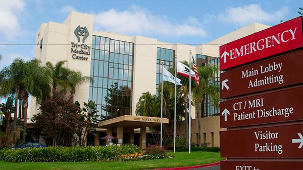 Condado de San Diego brindará atención médica a inmigrantes por coronavirus
