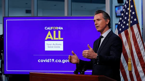 California, ayudará a sus inmigrantes durante la pandemia