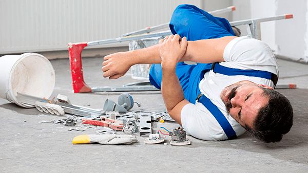 Indemnización-por-accidente-laboral
