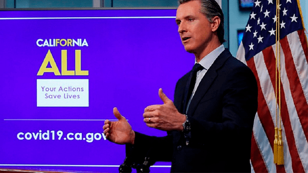 La ayuda para los inmigrantes en California llega en mayo