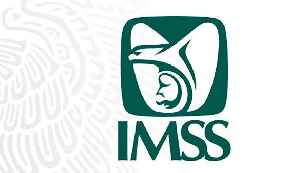 IMSS proporciona nuevas medidas para evitar el contagio de coronavirus