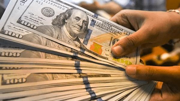 Indocumentados recibirán $500 dólares de las siguientes organizaciones