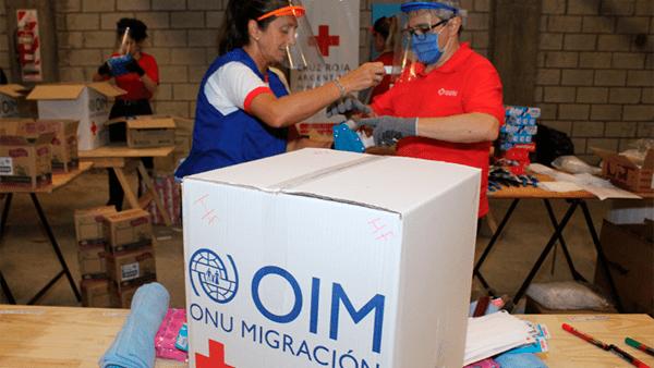 Inmigrantes-el-grupo-más-vulnerable-ante-el-COVID-19