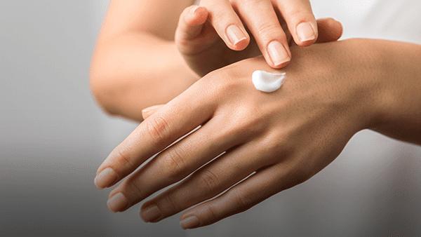 ¿Cómo cuidar tu piel ante el constante lavado de manos?