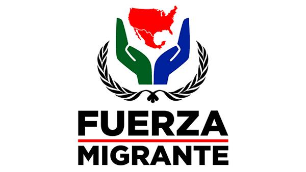 Organización busca ayudar a indocumentados con trabajos esenciales