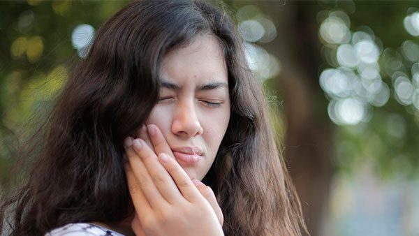 ¿Qué hacer ante una emergencia dental durante la pandemia?