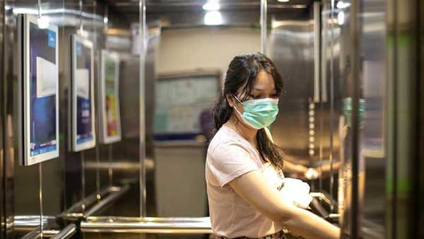 Como-minimizar-los-riesgos-de-salir-de-casa-durante-la-pandemia