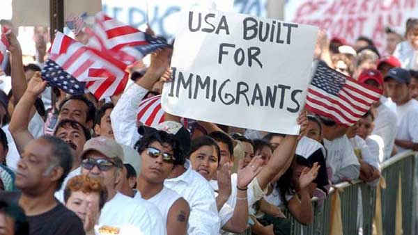 Los-indocumentados-y-su-labor-fundamental-en-USA