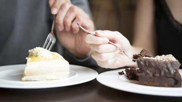 ¿Por qué no comer azúcar durante la pandemia?