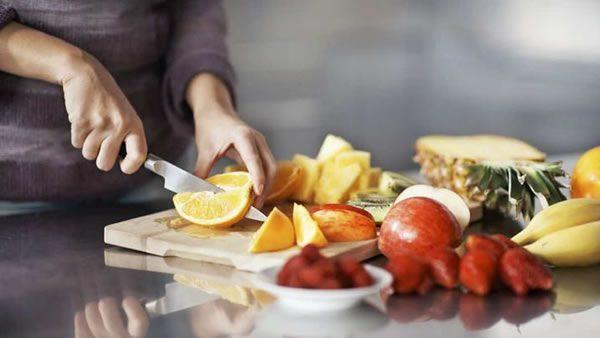 Que el colesterol no ponga en riesgo tu salud