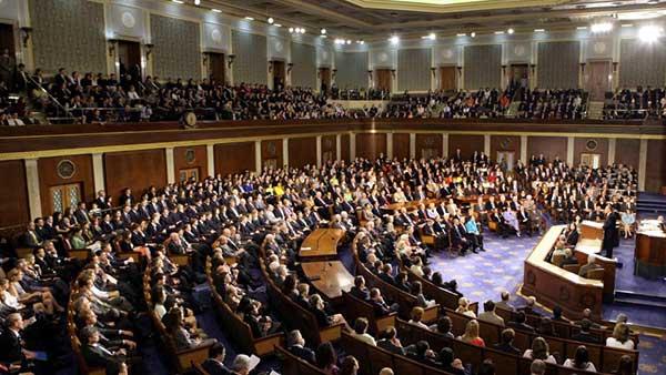 Senado de NY aprueba reforma que defiende a inmigrantes