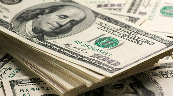 Beneficios de US$300 por desempleo son enviados por los estados