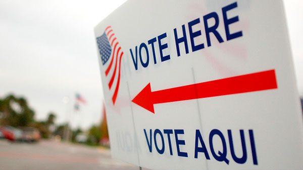Cambios en las elecciones de EEUU debido a la pandemia