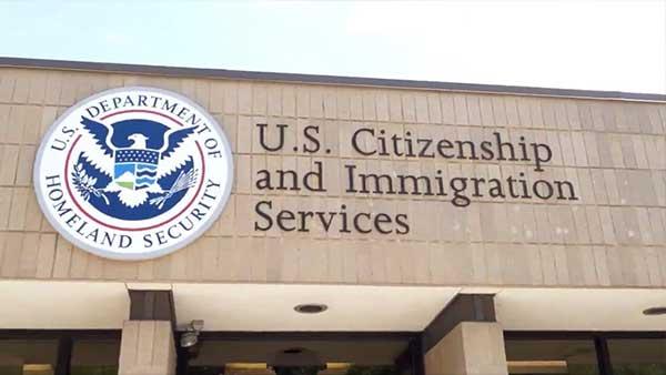 USCIS destinará 10 millones de dólares para otorgar ciudadanías