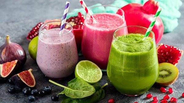 10-alimentos-blandos-que-puedes-consumir-despues-de-una-operacion