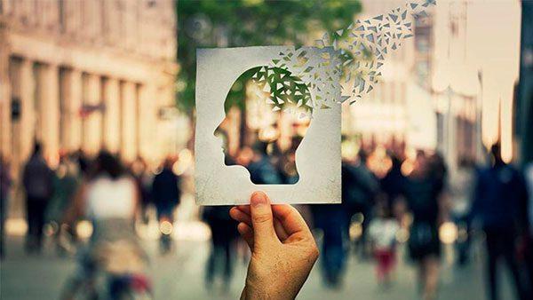 Puedes prevenir la demencia realizando estas acciones
