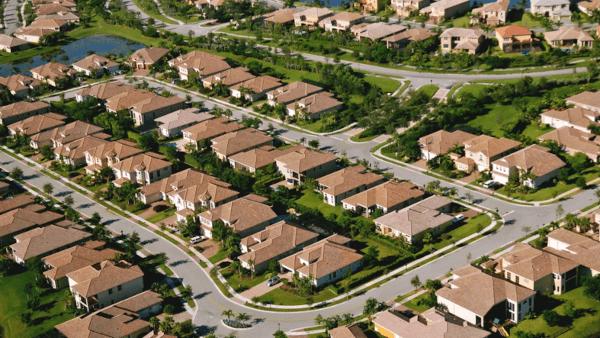 Miami continúa recibiendo solicitudes de hipotecas