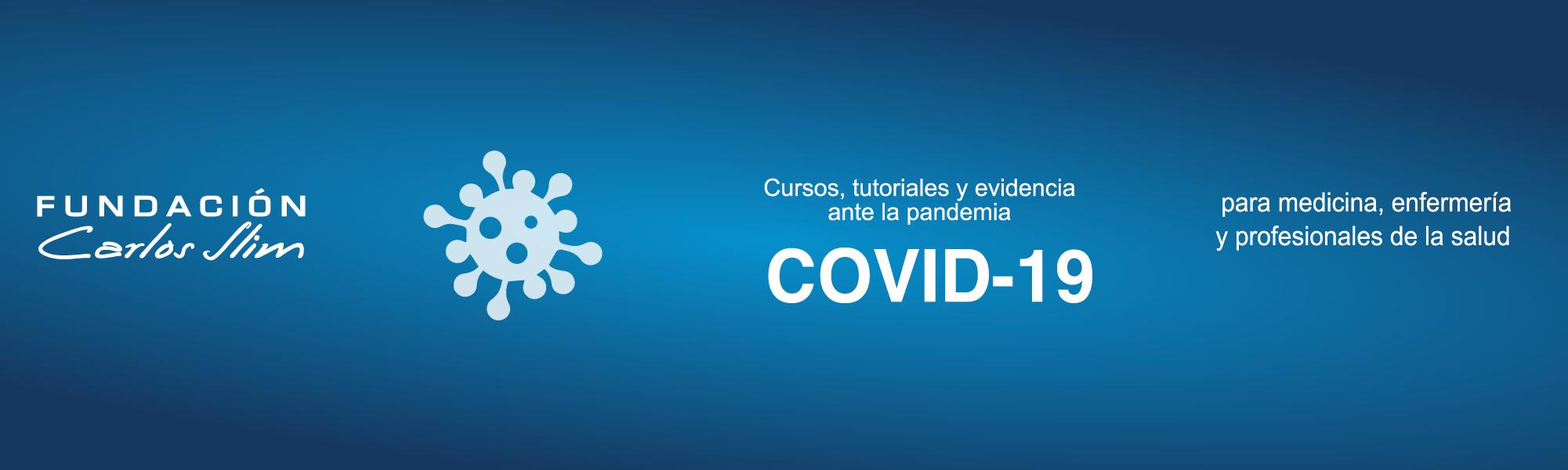 Banner-COVID