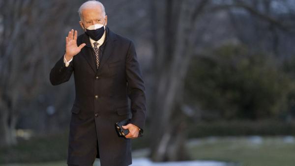 Biden otorga ayuda a pequeñas empresas de inmigrantes