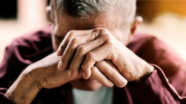 Episodios graves de ansiedad pueden provocar mayor riesgo de padecer Alzheimer